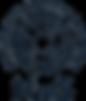 NnG-coalition_logo_darkblue.png