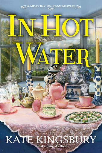in hot water.jpg