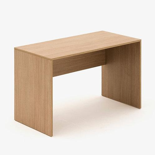 Allermuir Panel Desk