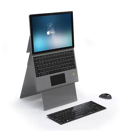 Standivarius Surface Pro Stand