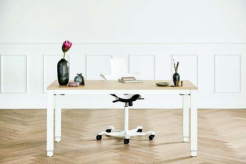 H4 Height Adjustable Desk