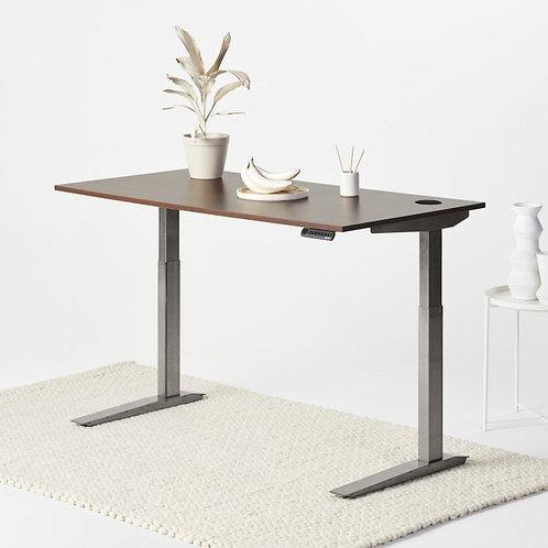 Jarvis Laminate Height Adjustable Desk
