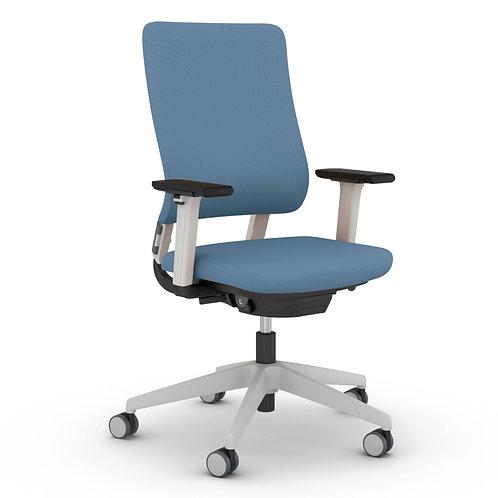 Viasit Drumback Chair