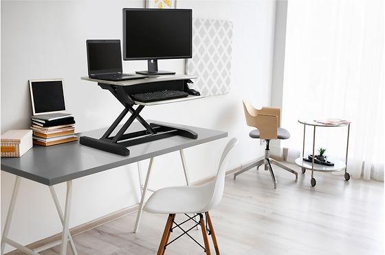 WorkFit Z Mini Home.jpg