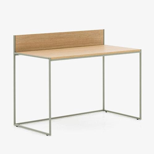 Allermuir Crate Desk