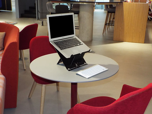 Uprise Laptop Stand