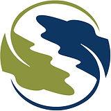 Sekhon & Sons-Logo mark01.jpg