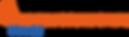 Logo groot.png
