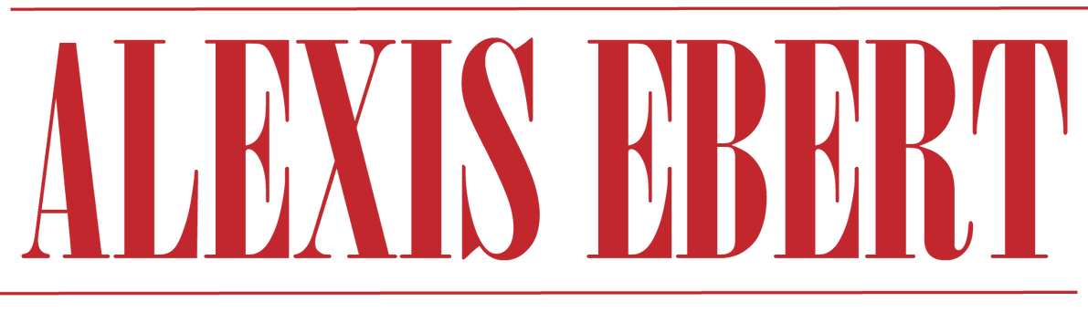 Alexis Ebert Logo - RED.png
