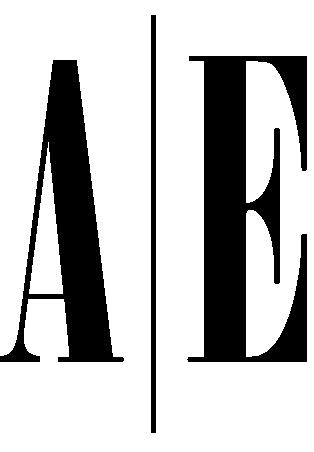 Alexis Ebert Abbreviated Logo - BLACK.pn