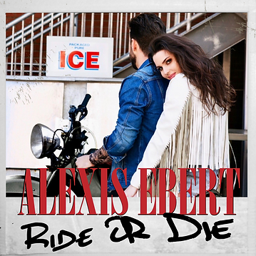 ALEXIS ROD FINAL COVER.png