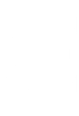 Alexis abbreviated logo - WHITE.png