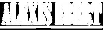 Alexis Ebert Logo - WHITE.png
