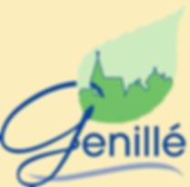 Logo_Genillé.png