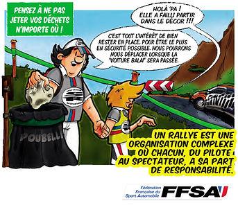 Vignette-5-Bande-Dessinee-Roadbook-Fils.