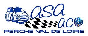 Logo PVL avec ACO 2014.jpg