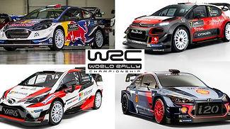 voitures-rallye-wrc-2017-a524d0-0_1x.jpg