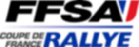 ob_96ea46_ffsa-coupe-de-france-rallye.jp