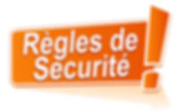 regles-de-securité.jpg