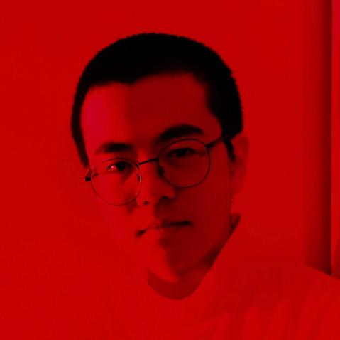 Tianfang JIA.jpg