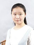 XueHan_1M.jpg
