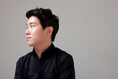 Jinwook_Jung.jpg