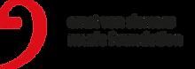 evs-logo-en.png