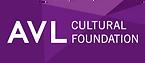 AVL-CF_logo_rechteck_rgb_1240px.png