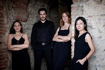 quartetto-013.jpg