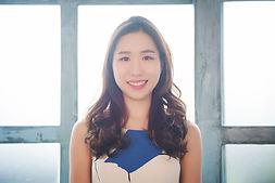 _Yi-Ting Lu photo.jpg