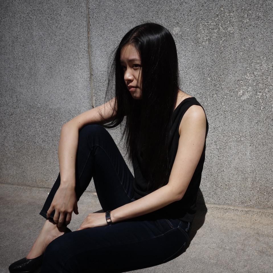 CHIEN photo.JPG