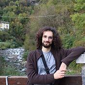 Matteo Tundo.jpg