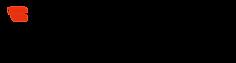 BMKOES_Logo_srgb-3.png