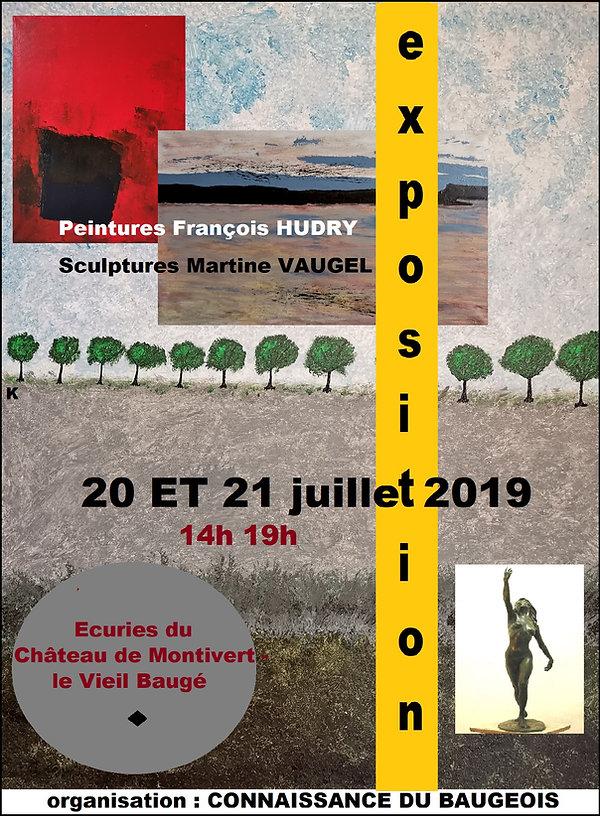 Affiche expo Montivert.jpg