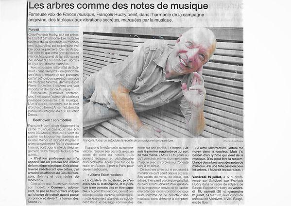 Ouest-France 19.07.2019.jpg