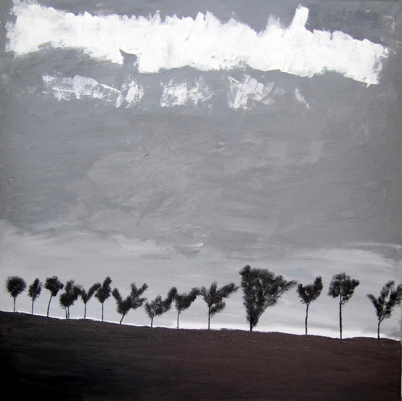 Grand paysage gris aux arbres qui dansent 17.03.2015 02_edited.jpg