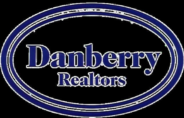 Logo_-_Danberry_edited_edited_edited_edited.png