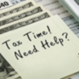 tax time need help_edited.png