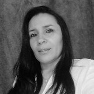 Sandra Yaneth.jpg