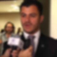 Nicolas Duque Buitrago.jpg