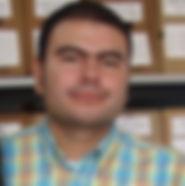 Rodrigo Giraldo Quintero.JPG
