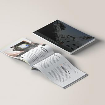 A4-Landscape-Magazine-Mockup-vol22.png