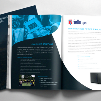 PPI_Brochure02.png