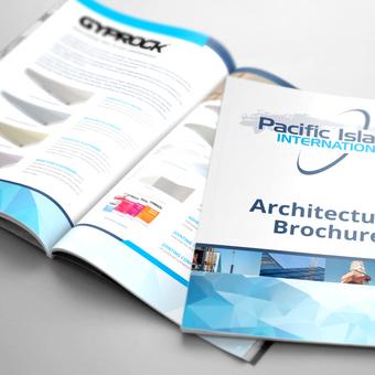 PII_BrochureFront.png