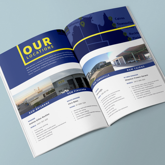 RGM Brochure 02.png
