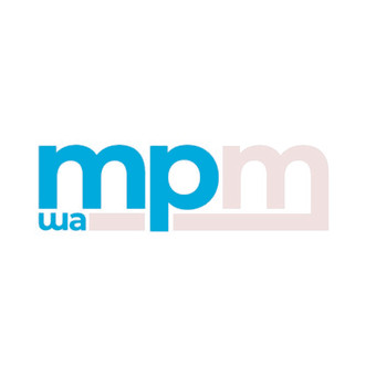 milanko logo concept 02.jpg
