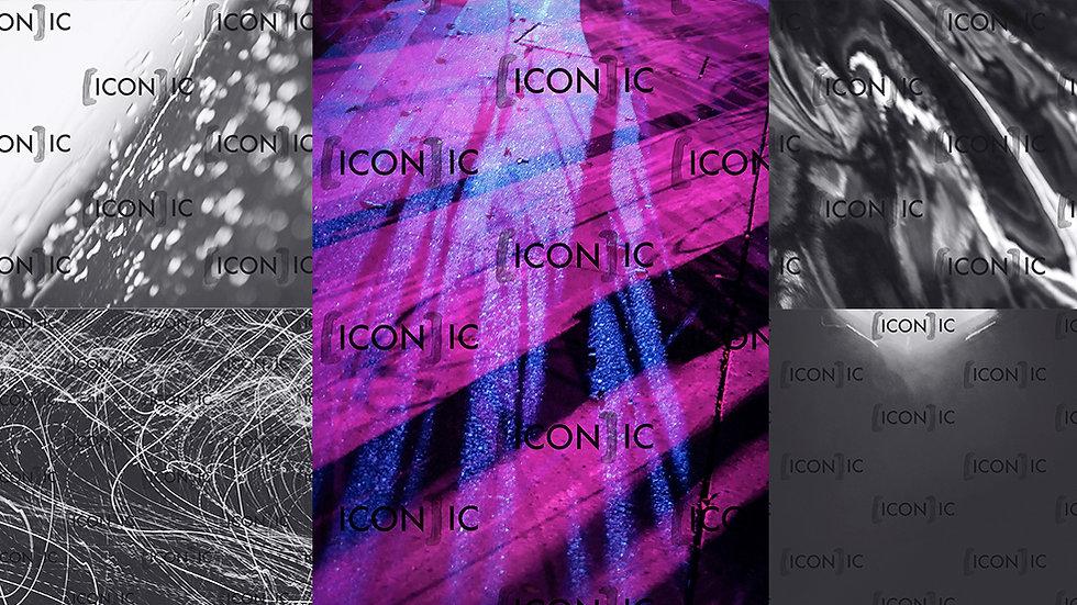 PP29: Light Textures