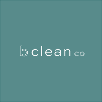 bcleanco_logo_teal.png