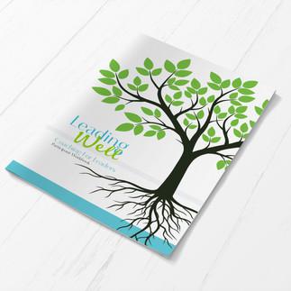 LeadingWell_Workbook_Mockup.jpg
