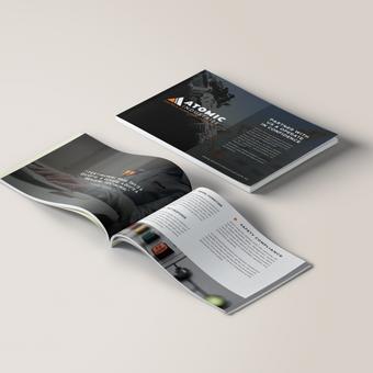 A4-Landscape-Magazine-Mockup-vol2.png